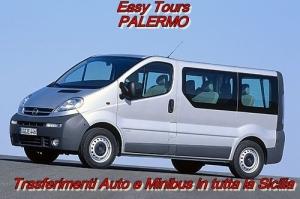 easy-tour